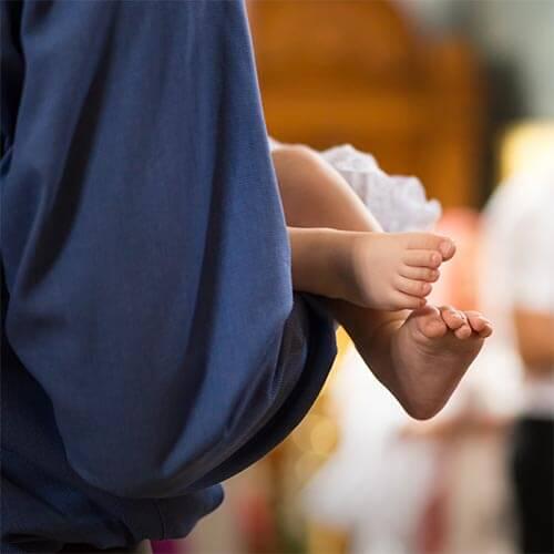 Taufgeschenk Mädchen