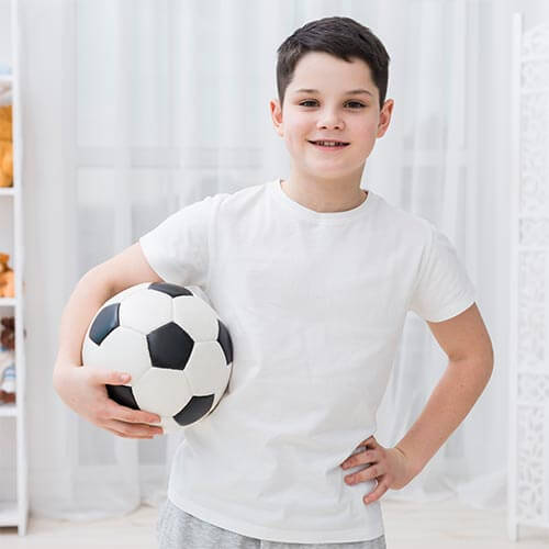 Fussball Geschenke