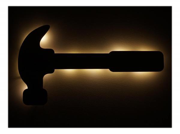 Hammer Geschenke für Männer