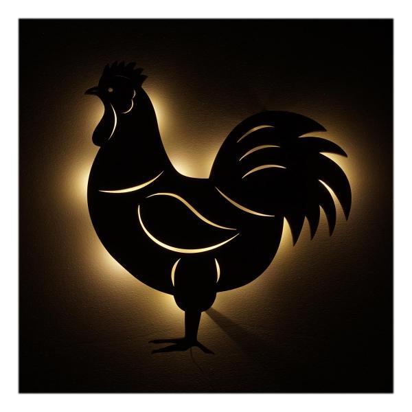 Geschenke für Hühnerhalter Geflügelzüchter