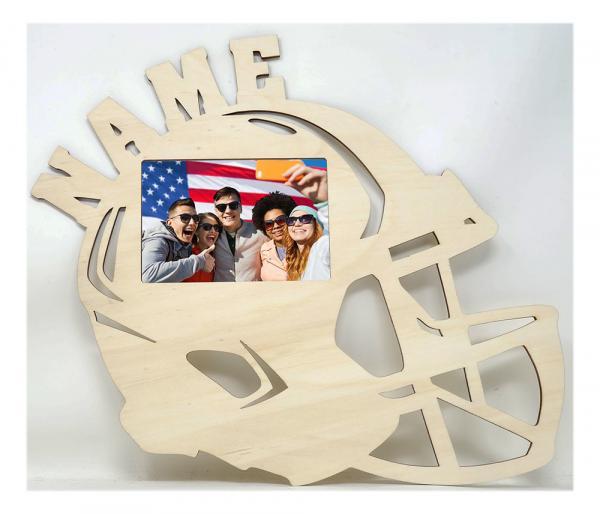 American Football Geschenkartikel