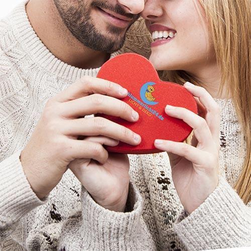 Valentinstag Geschenke