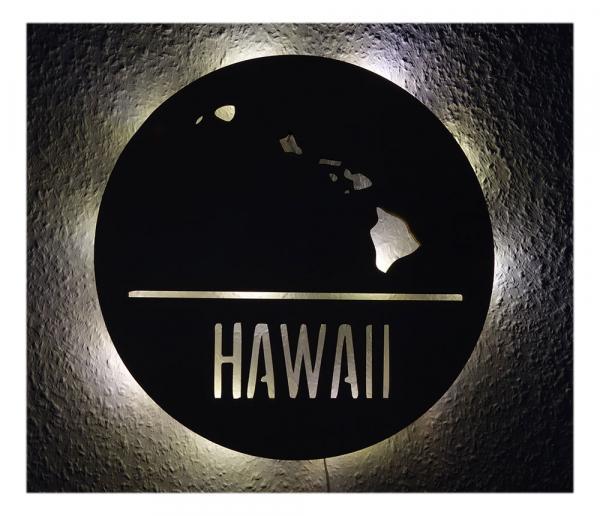Geschenke mit Hawaii USA
