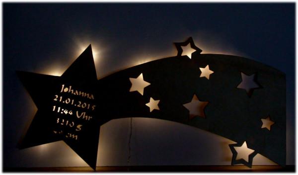 Nachtlicht_Sternschnuppe_V2_Geschenk_zur_Geburt_und_TauferJ8RTNEixKg7S
