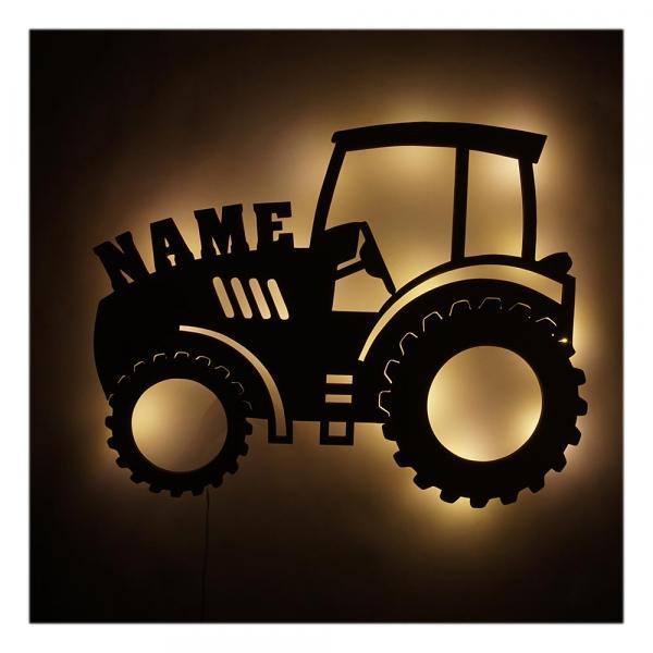 Traktor Geschenke Kinder Landwirte