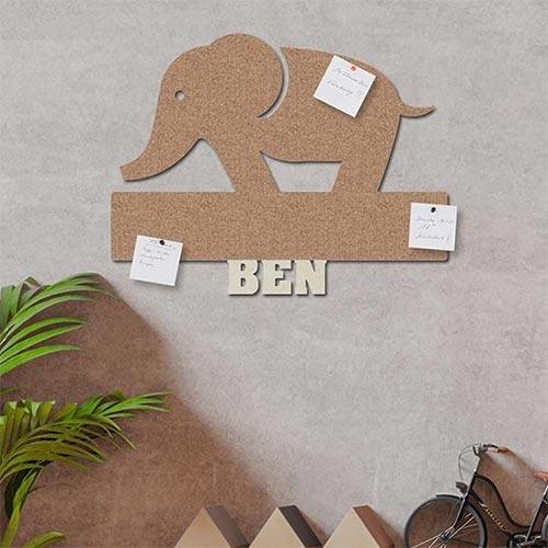 Elefanten Geschenke
