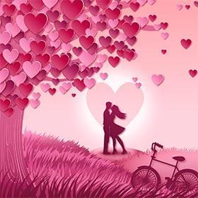 Romantische Geschenke für deinen Partner