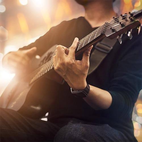 Geschenke für Musiker