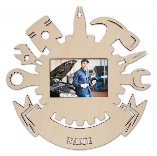 geschenke kfz mechaniker