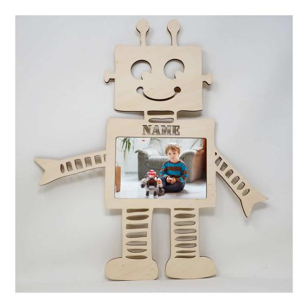 Roboter Geschenke Kinder