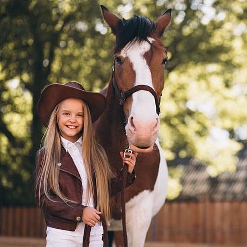 Pferde Geschenke Reiter Pferdeliebhaber