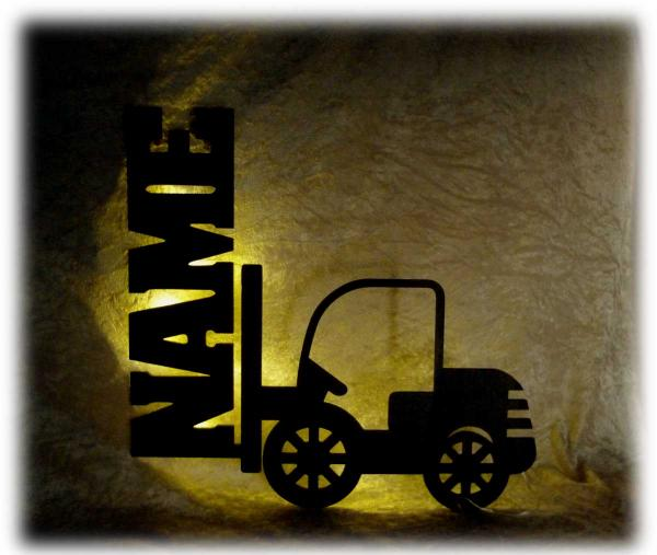 Geschenke Logistik