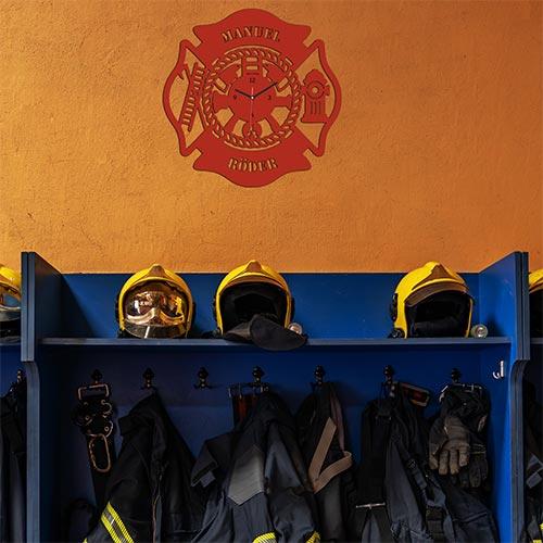 Feuerwehr Männer Geschenke