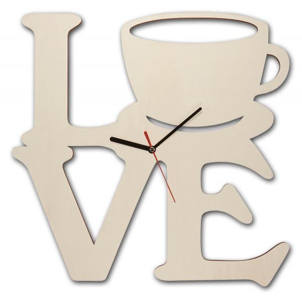 geschenk für kaffeetrinker