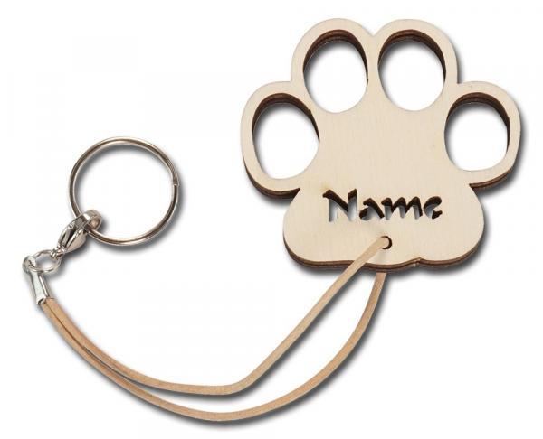 kleine geschenke für hundebesitzer