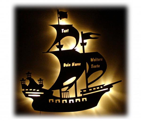 _Piratenschiff_GeschenkeSasXsSNMP8FmK