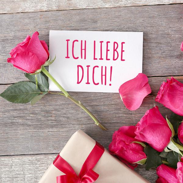 die-besten-liebesbeweise_sprueche-die-deine-liebe-zeigen