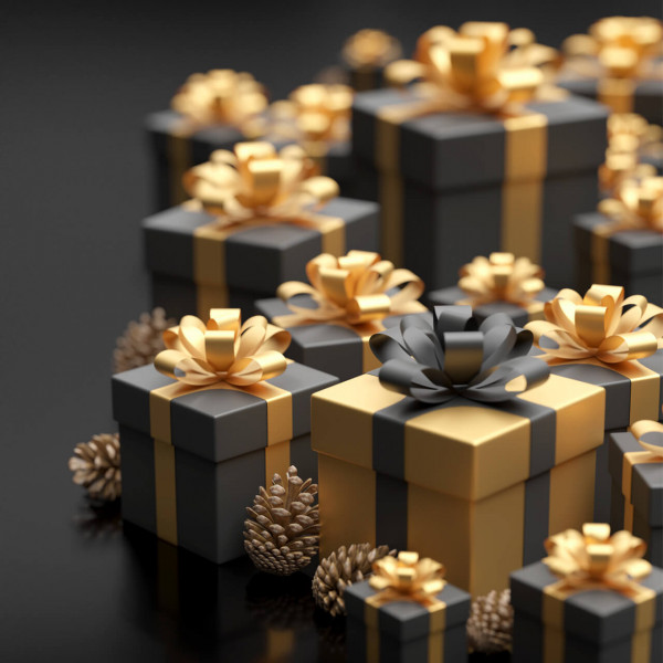 personalisierte-geschenke