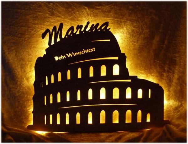 Italien Rom Geschenkidee Geschenke