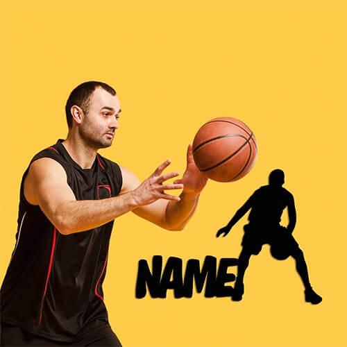 Basketball Geschenke