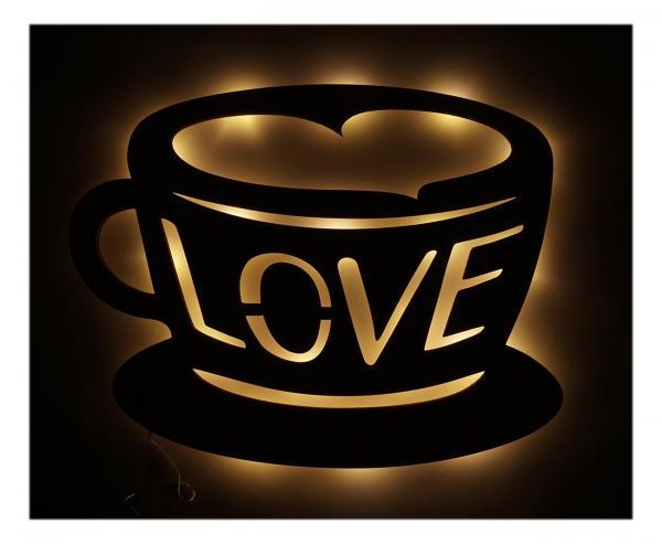 geschenk für kaffeesüchtige