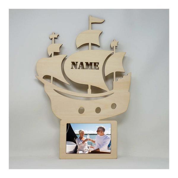 Segelschiff Schiff Geschenkideen