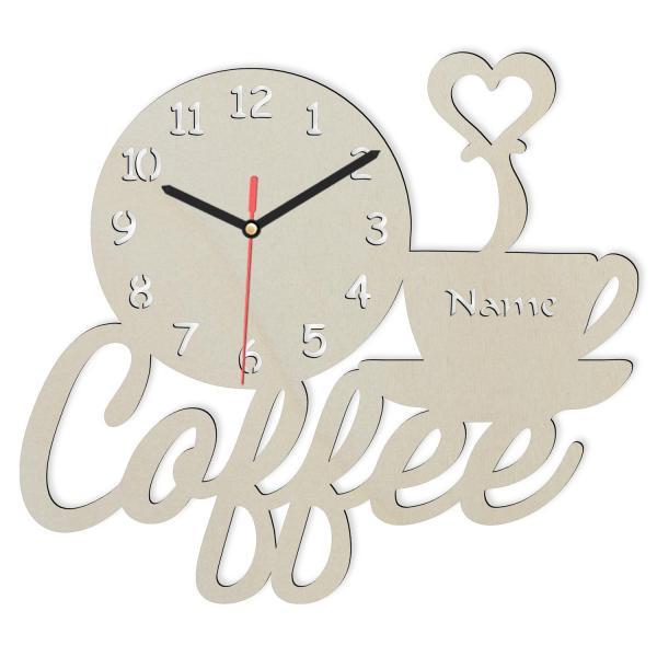 Kaffee Geschenke mit Namen personalisiert