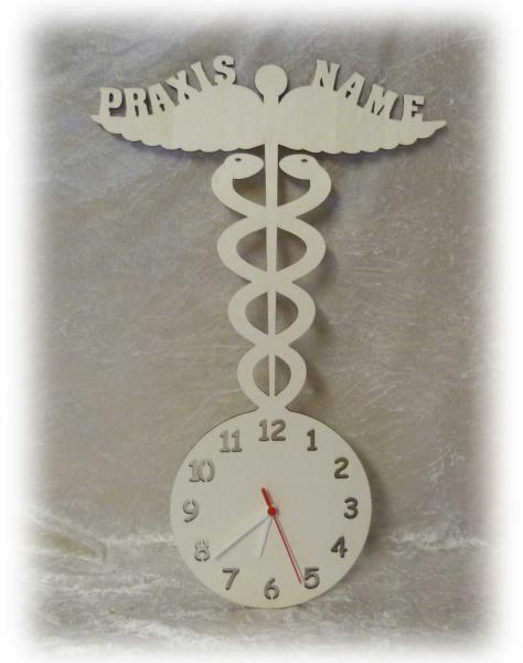 Ruhestand Geschenke Arzt Praxis