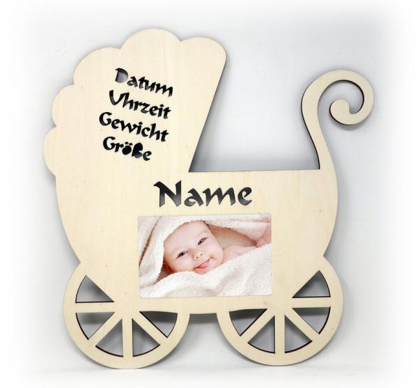 Geschenke Babypinkeln Babyparty