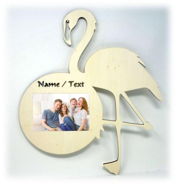 Flamingo Geschenke mit Flamingos