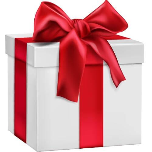 Geschenke nach Thema