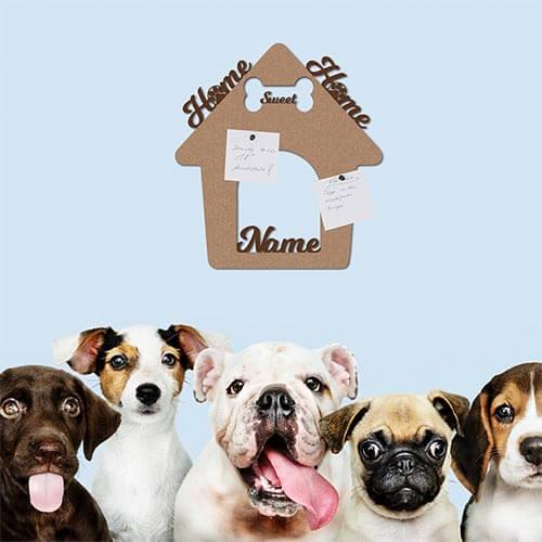 Geschenke für Hundebesitzer