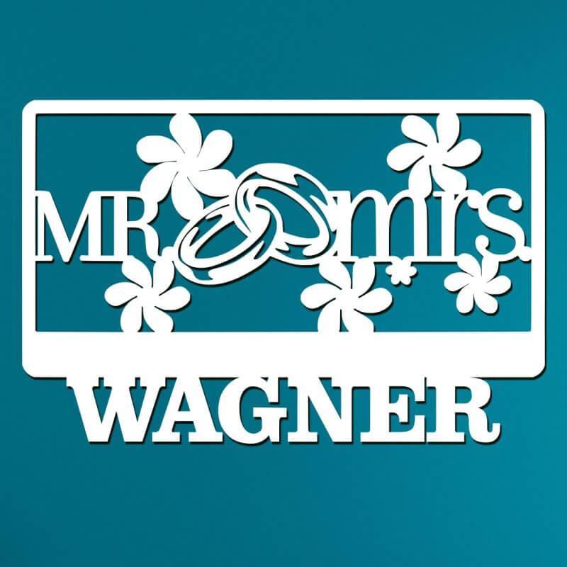 - Mr. Mrs. Hochzeitsgeschenke Nachtlicht Schlafzimmer - Onlineshop Schlummerlicht24