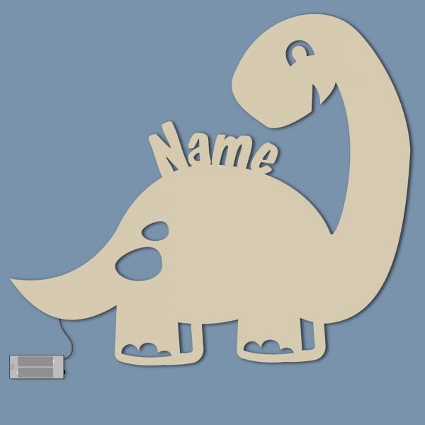 Dinosaurier Dino Nachtlicht Geschenke für Kinder
